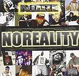 Songtexte von N.O.R.E. - Noreality
