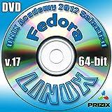 Debian 7 DVD sous Linux 64 bits Installation complète Comprend examen gratuit UNIX Académie évaluation