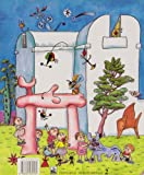 Image de Piccola storia di Joan Miró