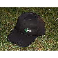 Nash Retro Edition Nashbait Cap C0306 Baseball Cap Schirmmütze Cappie