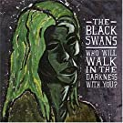 Who Will Walk in the Darkness With You by Black Swans (2004-11-24)