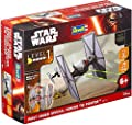 Revell 06751 - Star Wars - First Order Special Forces Tie Fighter von Revell