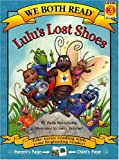 Lulu's Lost Shoes (We Both Read) (We Both Read: Level K-1 (Paperback))
