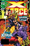 X-Force (1991-2002) #53 (English Edition)