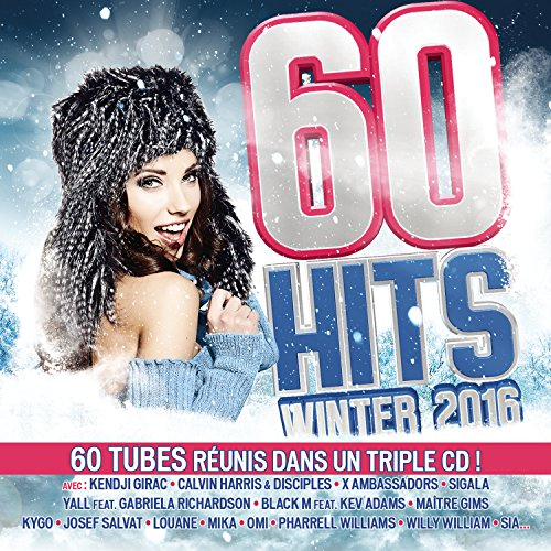 60-hits-winter-2016