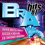 Bravo Hits Vol. 87 [Explicit]
