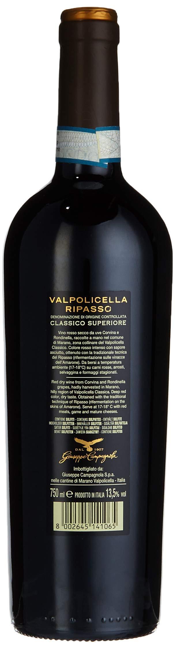 Giuseppe-Campagnola-Valpolicella-Ripasso-Classico-Superiore-DOC-20162017-6-x-075-l