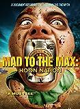 Mad To The Max: Hoon Nation [Edizione: Stati Uniti]