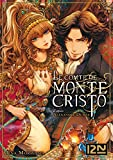 Le Comte de Monte Cristo - Format Kindle - 9782823857764 - 6,99 €