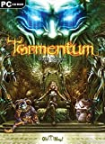 Tormentum - Dark Sorrow - Demo [PC Download]