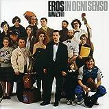 Songtexte von Eros Ramazzotti - In ogni senso