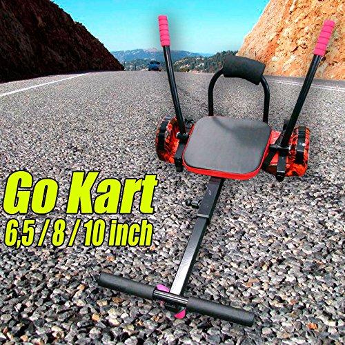 hoverk-art-kart-fur-hover-board-smart-board-electroscooter-selfbalance-board-asiento-fur-board