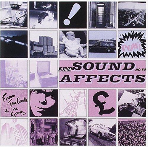 sound-affects