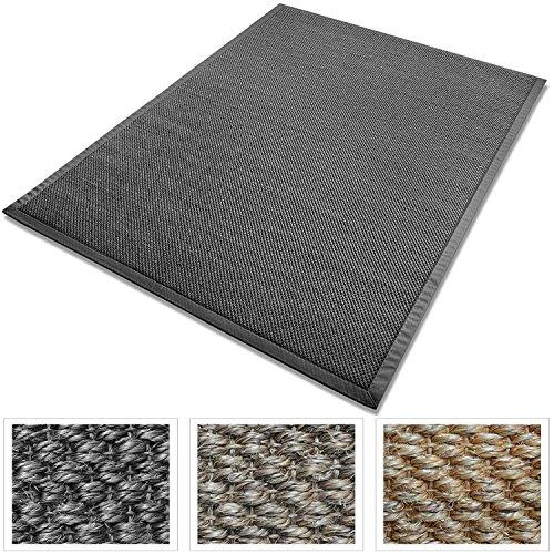 grand-tapis-de-salon-casa-purar-100-sisal-naturel-avec-bordure-coton-3-couleurs-et-2-tailles-tiger-e
