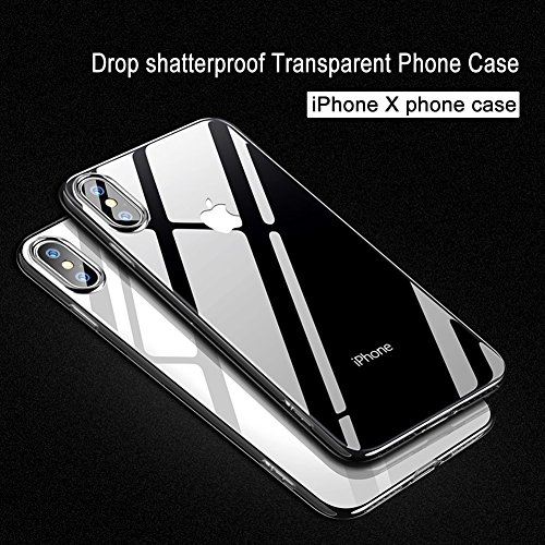 coque iphone x korostro