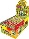 Dok Mega Sour Gum Fruity Mix, 50er Pack (50 x 13 g)