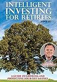Steven Sitkowski -Intelligent Investing For Retirees (2dvd) [Reino Unido]