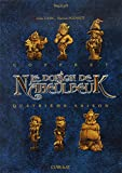 Le Donjon de Naheulbeuk, Quatrième saison - Coffret en 4 volumes : Tomes 10 à 13