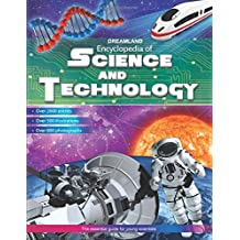 Encyclopedia of Science & Technology
