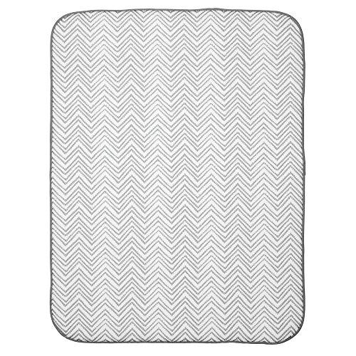 interdesign-idry-assorbente-kitchen-countertop-tappetino-scolapiatti-colore-grigio-bianco-6096x-4572