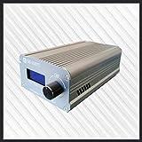 Broadcast Fm Transmitter Axon 150 Mono Mpx Elektronik