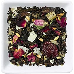 Oolong Tee Pink Beauty 100g