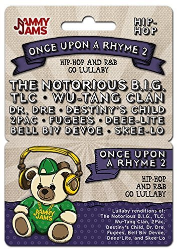 jammy-jams-once-upon-a-rhyme-2-hip-hop-and-rb-go-lullaby-download-card