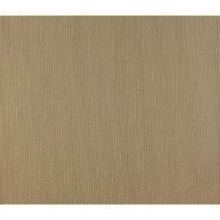 Dutch Wallcoverings 7173-0 Wallpaper Plain Beige