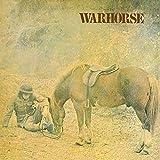 Warhorse [Vinyl LP]