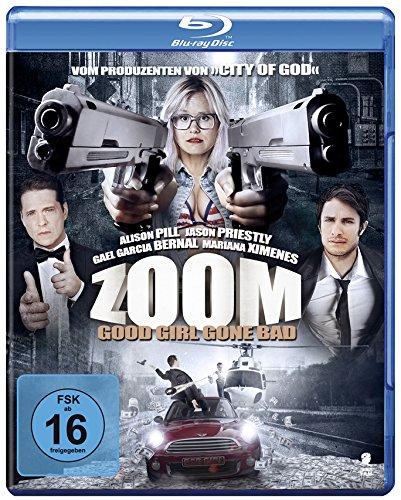 e Bad [Blu-ray] ()