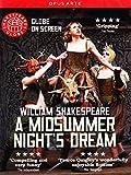 Ein Sommernachtstraum (Shakespeare's Globe) kostenlos online stream