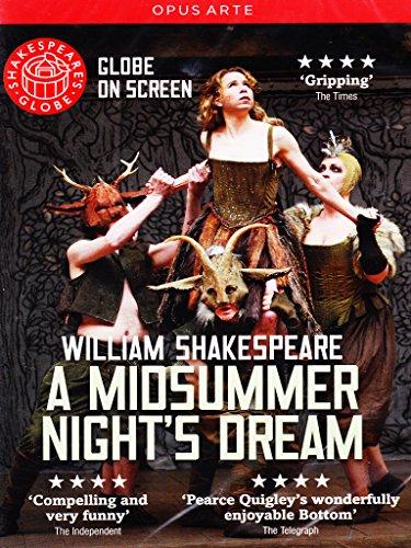william-shakespeare-sogno-di-una-notte-di-mezza-estate