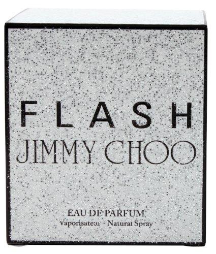 Jimmy Choo Parfum Spray 40ml/1.3oz