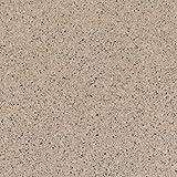 PVC Bodenbelag Steinoptik | Granit beige | 200, 300 und 400 cm Breite | Meterware, verschiedene Größen | Größe: 2 x 2m