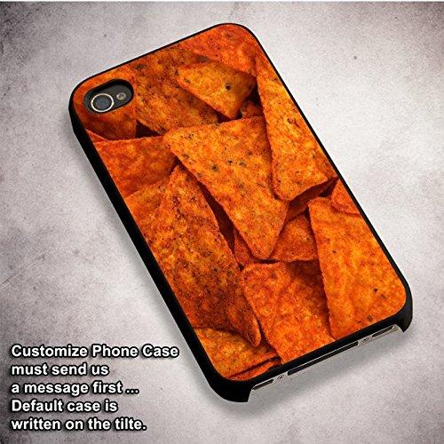 unique-doritos-food-for-coque-iphone-6-and-coque-iphone-6s-case-whiteblanc-hardplasticplastique-case