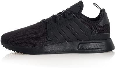 adidas Sneakers Uomo X PLR BY9260