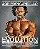 """Joe Manganiello first gained recognition around the world for his incredible, sculpted body while winning both popular and critical praise as the star of HBO's True Blood. Now, from the man that Magic Mike director Steven Soderbergh called """"walking C..."""