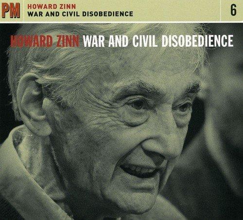 Preisvergleich Produktbild War and Civil Disobedience