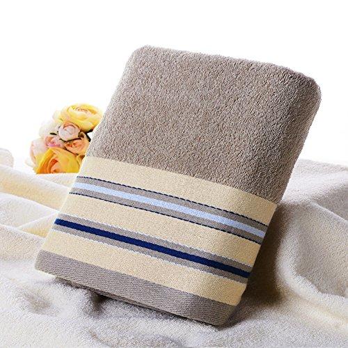 asciugamano-raso-seta-di-puro-cotone-amanti-adulti-high-end-classico-spessore-assorbente-panno-morbi
