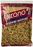 #9: Bikano Kashmiri Mix, 200g