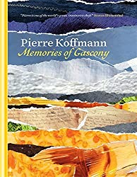 Memories of Gascony by Pierre Koffmann (2013-10-01)