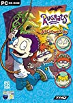 A Baby's Gotta Do What A Baby's Gotta DoProduct InformationRugrats: All Growed Up is based on Rugrats 10th anniversary primetime specialthat features the Rugrats babies 10 years older. The babies are watching theirfavorite TV show in the Pickle's liv...