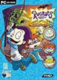 Rugrats All Growed Up (PC)