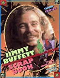 Jimmy Buffet Review and Comparison
