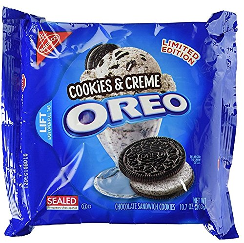 biscuits-oreo-cookies-creme-chocolate