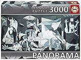 Educa Borrás 11502 - 3000 Guernica Pablo Picasso