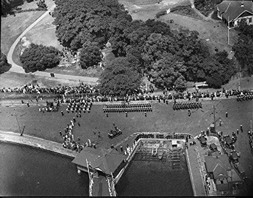 poster-air-views-16-jan-1935-new-south-wales-australia-wall-art-print-a3-replica