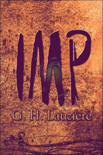 Imp Cover Image