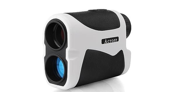 Entfernungsmesser mit winkelmessung jagd walther lrf laser