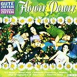 Gzsz (Gute Zeiten Schlechte Zeiten) Flower Power -